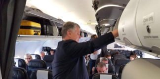 Петр Порошенко уезжает из страны вслед за Гонтаревой - today.ua