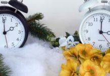 """Перевод часов на """"летнее"""" время отменили - today.ua"""