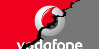 Vodafone зникне з України - today.ua
