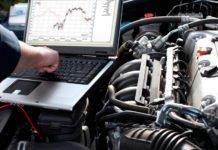 Как увеличить ресурс двигателя: названо 5 простых способов - today.ua