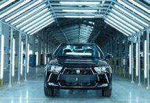 В Україну можуть хлинути дешеві автомобілі з Азербайджану - today.ua