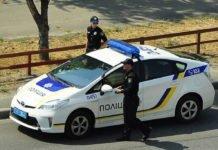 Юристы назвали, какие причины остановки полицией являются законными - today.ua