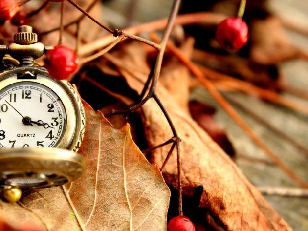 22 жовтня: який сьогодні день, і що не можна робити - today.ua