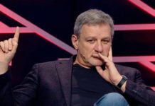 """Просто заї... втомив"": Пальчевський розкритикував Богдана - today.ua"