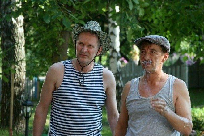 """&quotСвати"""" прояснили ситуацію з Мітяєм - today.ua"""