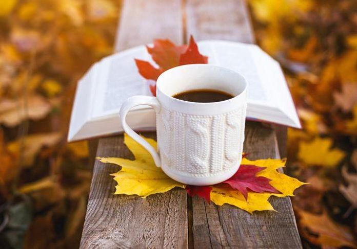 Як схуднути восени: дієтологи назвали 7 перевірених способів - today.ua