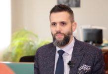 Відомий журналіст-розслідувач звинуватив Нефьодова у кришуванні контрабанди на митниці - today.ua