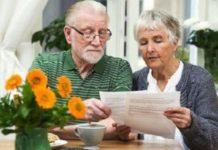 Украинцам грозит повышение пенсионного возраста: Рева назвал причину - today.ua
