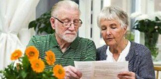 """Украинцам грозит повышение пенсионного возраста: Рева назвал причину"""" - today.ua"""
