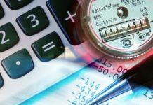 Арест квартир и распродажа имущества: как в Украине взимают долги за коммуналку - today.ua