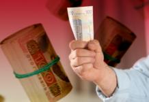 """Українцям хочуть """"урізати"""" прожитковий мінімум: що закладено в бюджеті на 2020 рік - today.ua"""