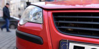 """""""Евробляхеры"""" могут получить компенсацию за растаможенные авто"""" - today.ua"""