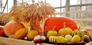 19 жовтня: яке сьогодні свято, і що не можна робити - today.ua