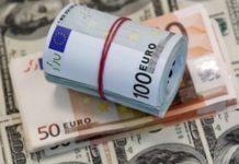 Доллар и евро дорожают: украинцам озвучили прогноз на ближайший год - today.ua