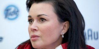 """""""Нічого не допоможе"""": колега Заворотнюк зробила тривожну заяву про її стан - today.ua"""