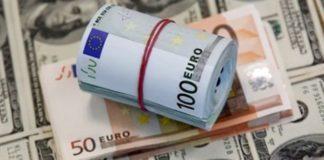 "Доллар и евро дорожают: украинцам озвучили прогноз на ближайший год"" - today.ua"