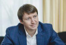 Під Полтавою впав вертоліт: загинув ексміністр Кутовий - today.ua
