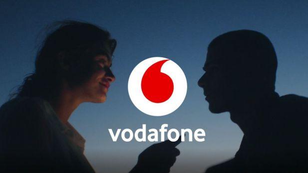 Vodafone запустив новий тариф за рекордно низькою ціною - today.ua