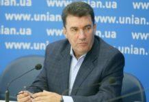 Зеленський призначив нового главу РНБО: чим відомий екс-мер Луганська - today.ua