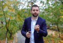 """Досрочные местные выборы: в партии """"Слуга народа"""" сделали любопытное заявление - today.ua"""