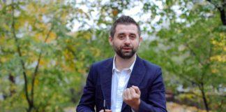 """Дострокові місцеві вибори: у партії """"Слуга народу"""" зробили цікаву заяву """" - today.ua"""