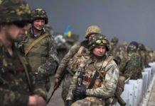 Ветеранам АТО будуть надавати пільгове житло на різних умовах - today.ua