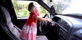 """День автомобіліста 2019: коли відзначають і як вітають"""" - today.ua"""