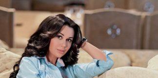 Анастасія Заворотнюк приречена: Нейрохірург пояснив, чому дні актриси полічені - today.ua
