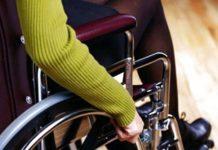 Лицам с инвалидностью повысят надбавки на уход: принят законопроект - today.ua
