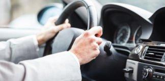 Какие привычки водителей признаны самыми опасными - today.ua