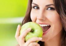 Схуднення на 10 кг за місяць: дієтологи назвали побічні ефекти найпопулярніших дієт - today.ua