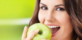 Похудение на 10 кг за месяц: диетологи назвали побочные эффекты популярных диет - today.ua