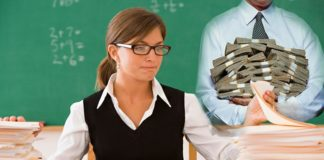 Новая глава Минобразования анонсировала повышение зарплат учителям - today.ua
