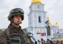 Ко Дню защитника украинцам выплатят материальную помощь: кому и сколько - today.ua
