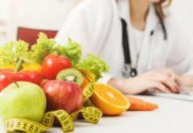 Схуднення без дієт і спорту: названі 9 простих способів - today.ua