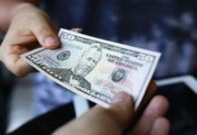 Долар стрімко підскочив: Нацбанк озвучив курс на 28 січня - today.ua