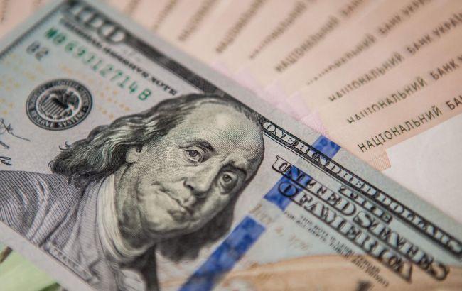 Курс долара буде рости: що спрогнозував НБУ на 21 жовтня - today.ua