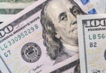Курс долара зміниться: що спрогнозував НБУ на 15 жовтня - today.ua