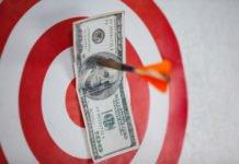 Курс долара в Україні різко підскочив: чого чекати в жовтні - today.ua