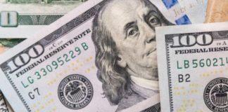 Курс доллара изменится: что спрогнозировал НБУ на 15 октября - today.ua