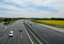 У Кабміні назвали 4 дороги, які стануть платними - today.ua