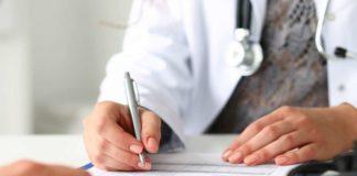 В Україні скасують медичні довідки - today.ua