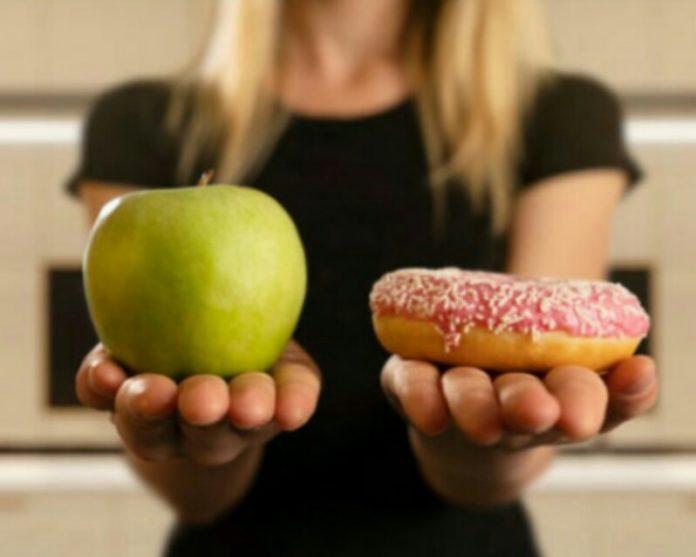 Как есть и не поправляться: диетологи назвали Топ-5 продуктов для похудения - today.ua