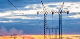 Україна відновила імпорт електроенергії з Росії - today.ua