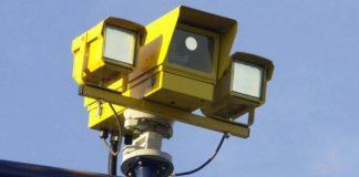 В Украине заработает автофиксация нарушений ПДД: что нужно знать водителям - today.ua