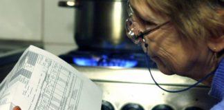 Українці платитимуть за газ за новими правилами - today.ua