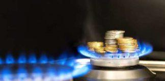 Ціни на газ підвищать в 3,5 рази: нові тарифи - today.ua