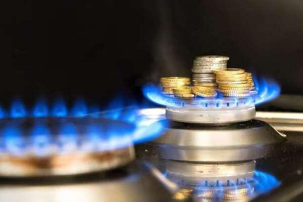 Цены на газ повысят в 3,5 раза: новые тарифы - today.ua