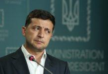 «Генпрокурор – 100% мой человек»: Гончаренко инициирует в ГБР дело против Зеленского - today.ua