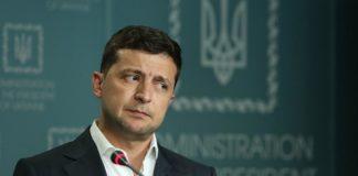 «Генпрокурор – 100% мій чоловік»: Гончаренко ініціює в ДБР справу проти Зеленського - today.ua